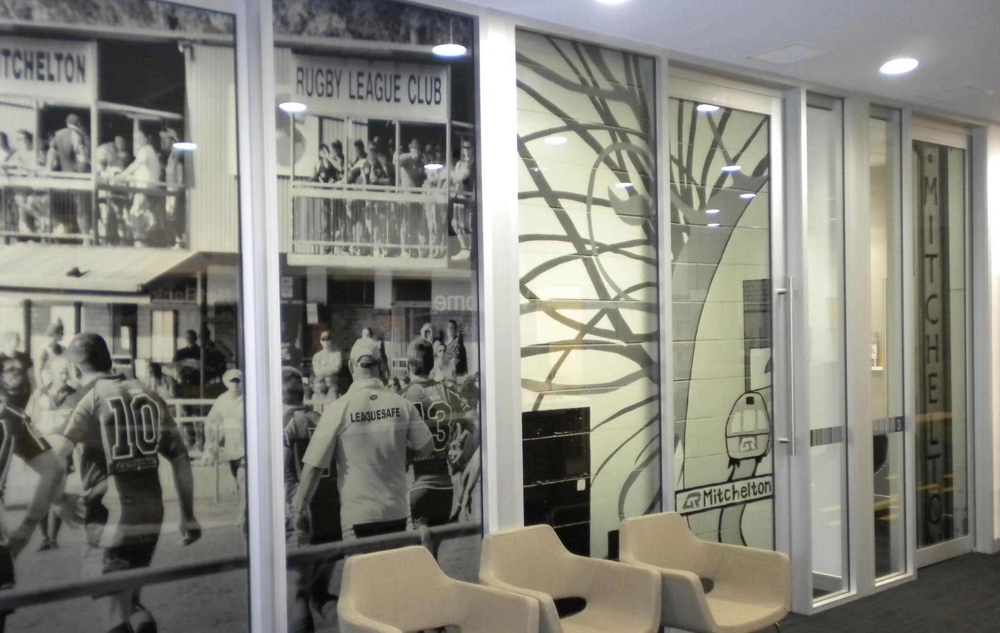 Digital-glass-prints-2
